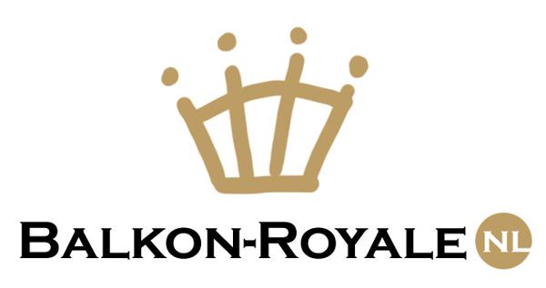 balkon-royale