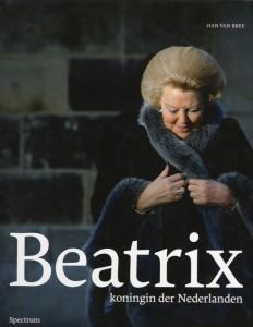 oranje beatrix  011