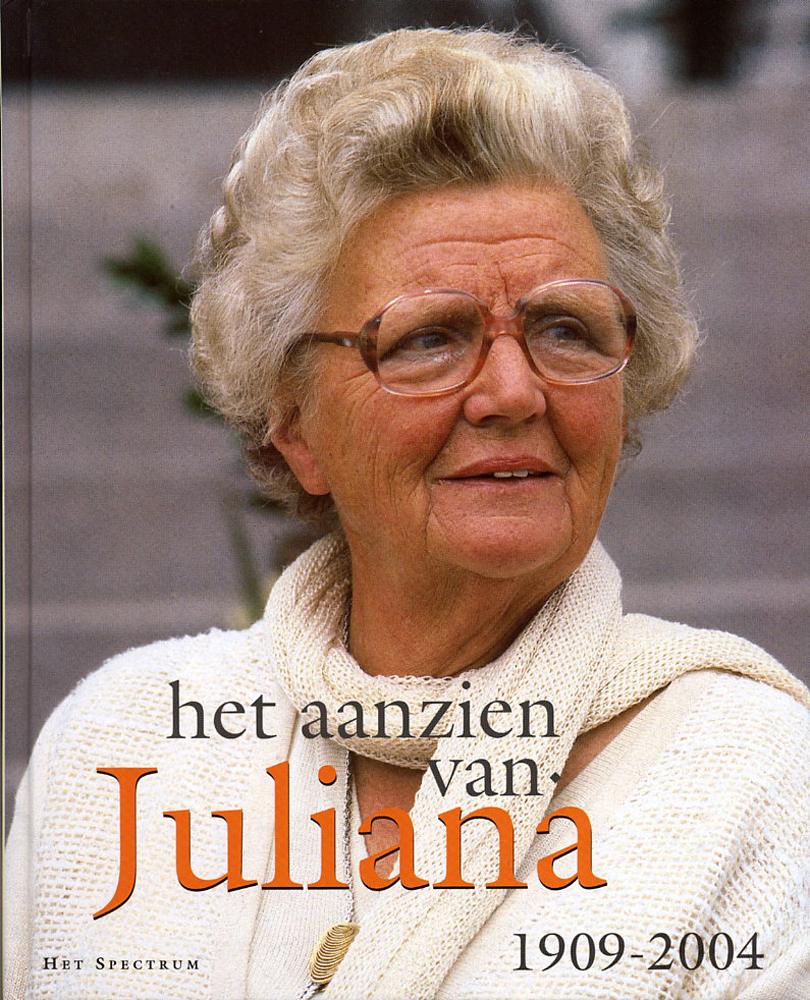 oranje br-a-1a-juliana