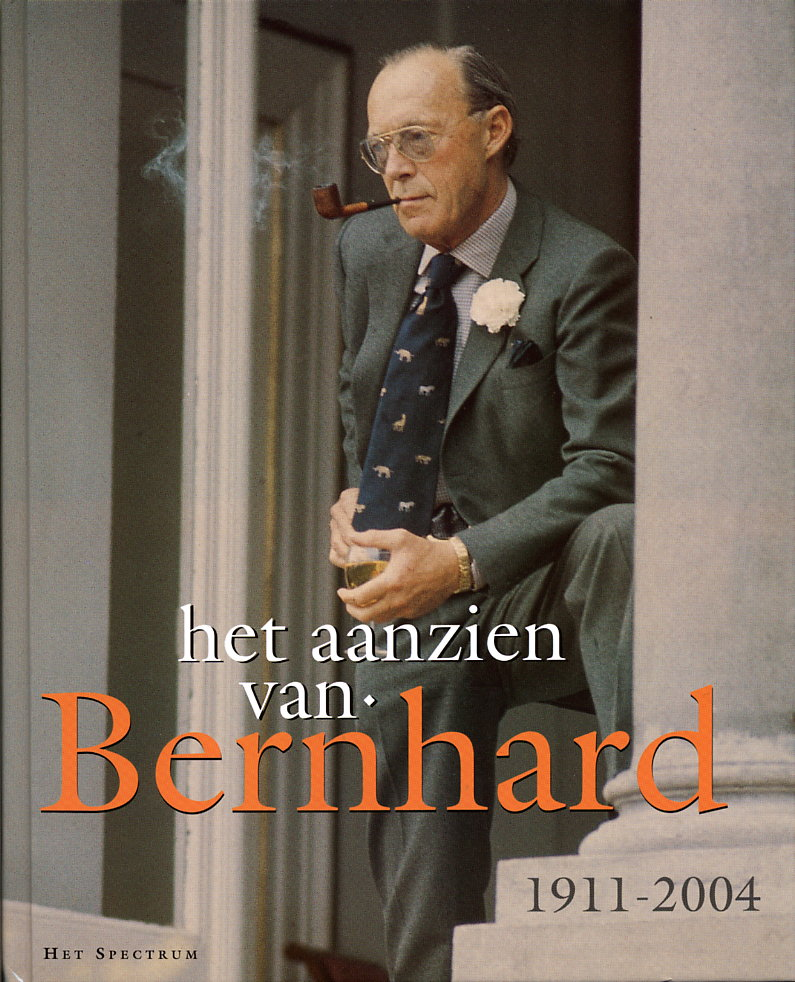 oranje br-a-1b-bernhard