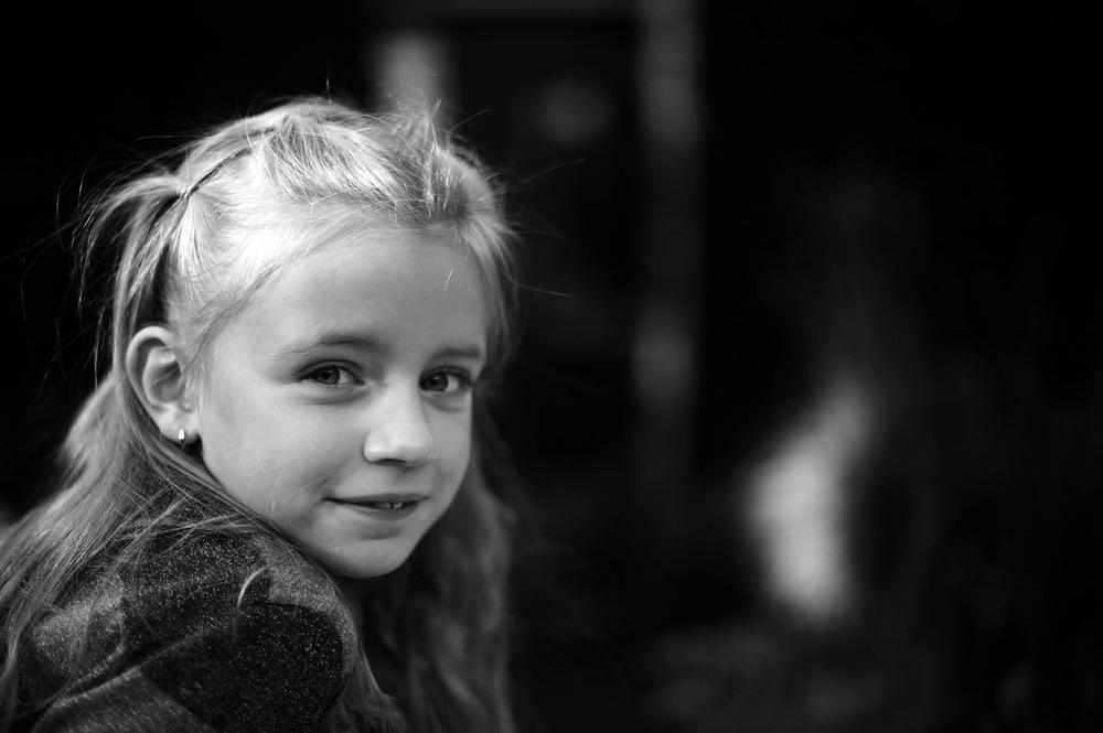 portret-zw-ns_7843