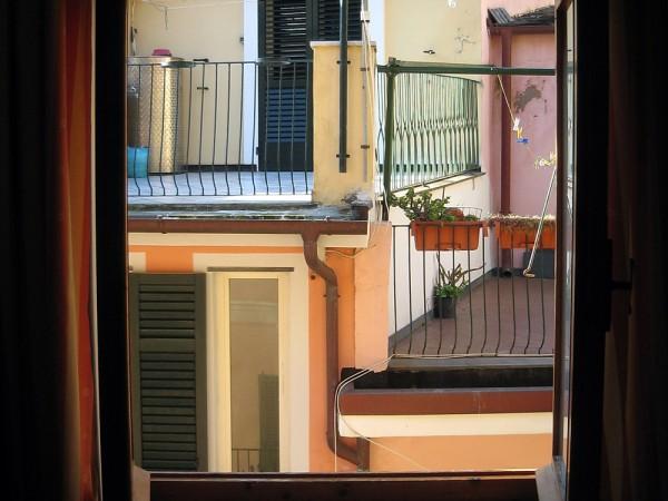 room-0000-2010-0251-raam [deze voorop!]
