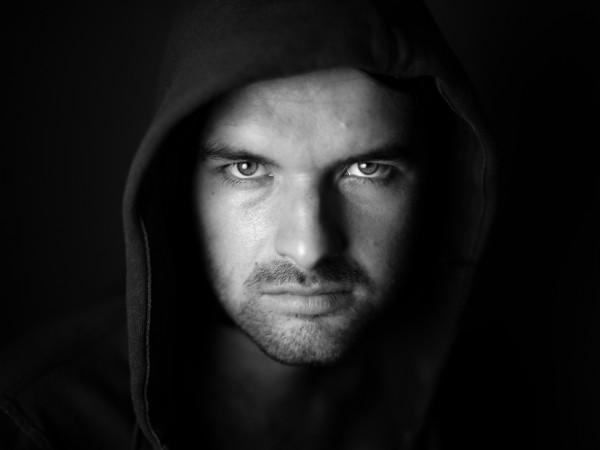 slider-portret-td-5673-zw