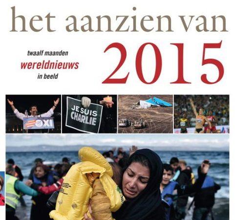 Het-aanzien-van-2015-Han-van-Bree kleiner