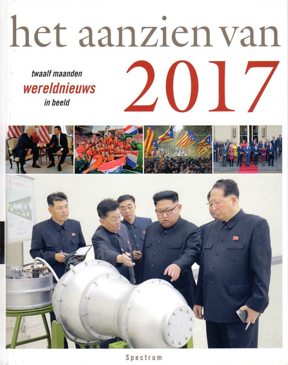 aanzien 2017 007